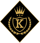 Karintrad B.V.